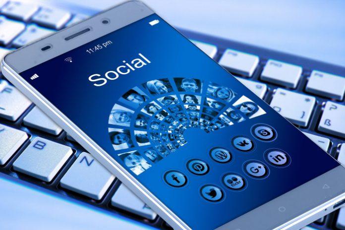 ETNX social network
