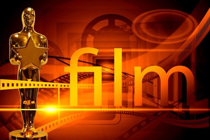 Serietvsubita Calendario.Film In Streaming Sequestrati 46 Siti News E Approfondimenti