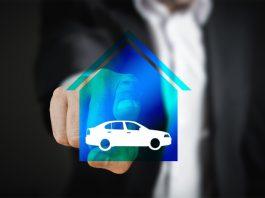 aumento bollo auto
