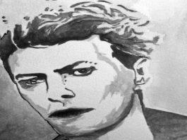 ritorno David Bowie