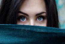 occhiaie rimedi naturali