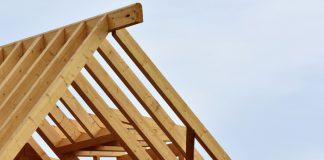 Rifare tetto casa