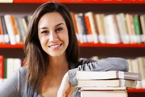 come-studiare-bene
