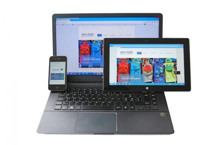 Accessori i-tech