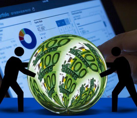stop-loss broker forex