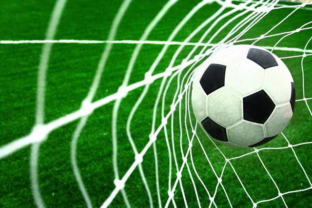 metodi di scommesse sul calcio