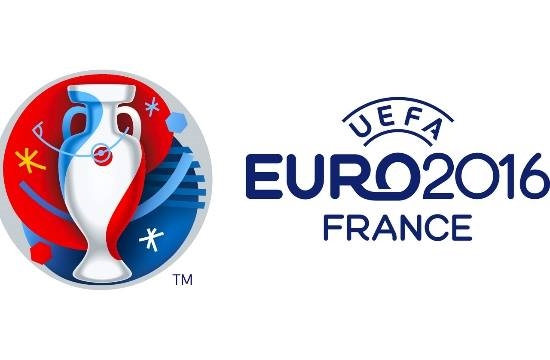 francia islanda euro 2016