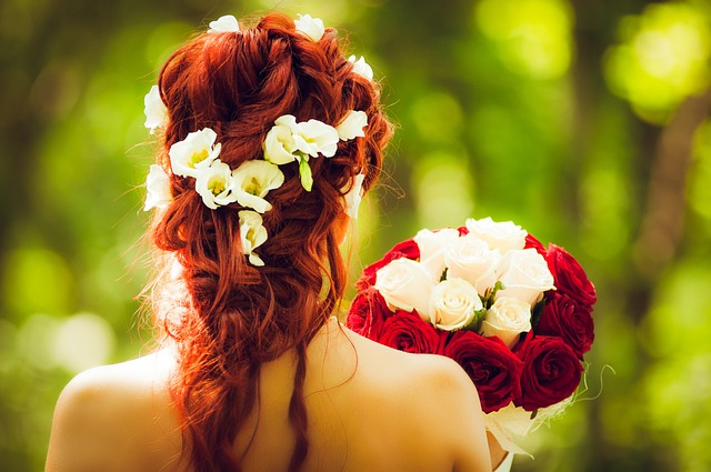 spose di Abakhi