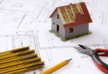 progetto edile