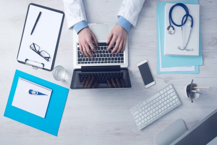 dottore online