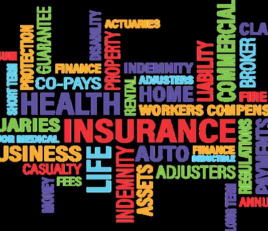 assicurazione a tempo
